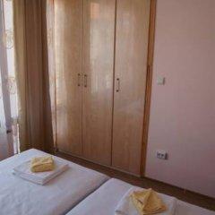 Отель Guest House Himalaya Wind Свети Влас удобства в номере