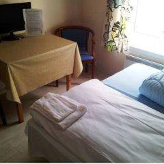 Отель Ålesund Hostel Норвегия, Олесунн - отзывы, цены и фото номеров - забронировать отель Ålesund Hostel онлайн комната для гостей фото 4