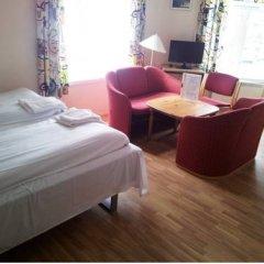 Отель Ålesund Hostel Норвегия, Олесунн - отзывы, цены и фото номеров - забронировать отель Ålesund Hostel онлайн комната для гостей фото 3