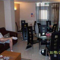 Hotel Citystay Лондон с домашними животными