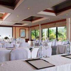 Отель The Royal Phuket Yacht Club фото 2