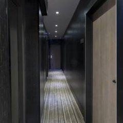 Отель Hôtel Saint-Charles Франция, Париж - отзывы, цены и фото номеров - забронировать отель Hôtel Saint-Charles онлайн интерьер отеля фото 2