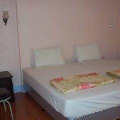 Отель D's Corner & Guesthouse комната для гостей фото 2