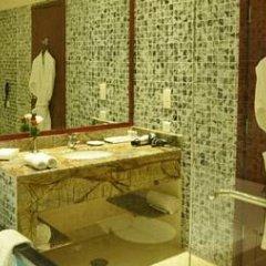 Hotel Jaipur Greens ванная фото 2