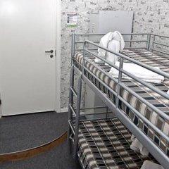 Гостиница 3 Penguins Hostel at Petrovsky Boulevard в Москве 5 отзывов об отеле, цены и фото номеров - забронировать гостиницу 3 Penguins Hostel at Petrovsky Boulevard онлайн Москва фото 2