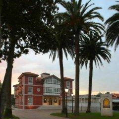 Hotel Spa La Hacienda De Don Juan фото 11