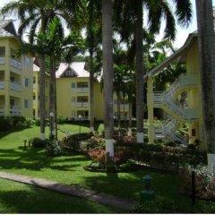 Отель Majestic Supreme Ridge Cott фото 4
