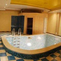 Гостиница Централь сауна