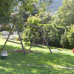 Hotel Montani Горнолыжный курорт Ортлер детские мероприятия фото 2