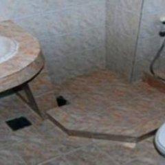 Hotel Flesvos ванная фото 2