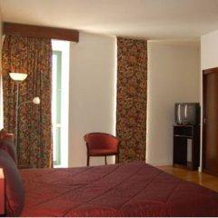 Отель Solar dos Canavarros Douro удобства в номере