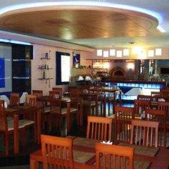 Гостиница Central Hotel Украина, Донецк - отзывы, цены и фото номеров - забронировать гостиницу Central Hotel онлайн гостиничный бар