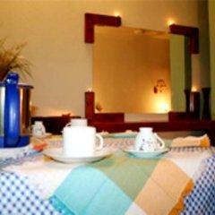 Отель Variety Stay Guesthouse Мальдивы, Северный атолл Мале - отзывы, цены и фото номеров - забронировать отель Variety Stay Guesthouse онлайн в номере