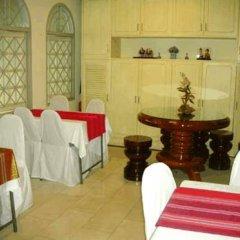 Отель Cordia Residence Saladaeng Бангкок помещение для мероприятий фото 2