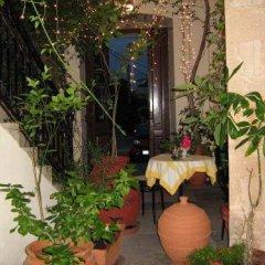Отель Aeginitiko Archontiko Греция, Эгина - 1 отзыв об отеле, цены и фото номеров - забронировать отель Aeginitiko Archontiko онлайн спа фото 2