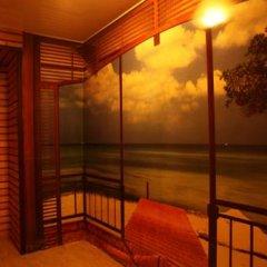 Dubai Hotel бассейн фото 2