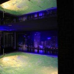 Dubai Hotel бассейн фото 3