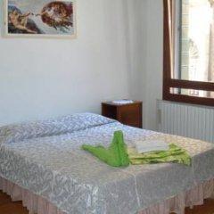 Отель Mucho Gusto Venezia Apartment Италия, Венеция - отзывы, цены и фото номеров - забронировать отель Mucho Gusto Venezia Apartment онлайн в номере