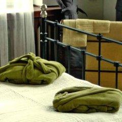 Отель Bed and Breakfast Nowolipki спа фото 2