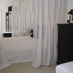 Отель Boulevard Leopold Bed and Breakfast удобства в номере фото 2
