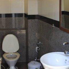 Vivek Hotel ванная фото 2