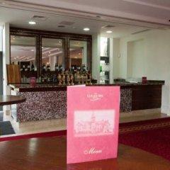 The Lucan Spa Hotel интерьер отеля фото 3