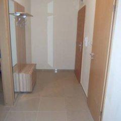Отель PM Services Sunflower Aparthotel Болгария, Солнечный берег - отзывы, цены и фото номеров - забронировать отель PM Services Sunflower Aparthotel онлайн интерьер отеля