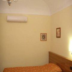Отель Appartamento Privato Simone удобства в номере