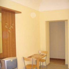Отель Appartamento Privato Simone в номере