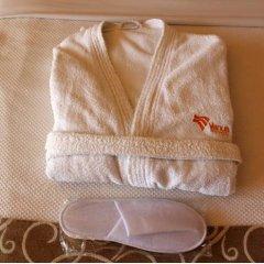 Отель Venus Beach Hotel Кипр, Пафос - 3 отзыва об отеле, цены и фото номеров - забронировать отель Venus Beach Hotel онлайн сауна