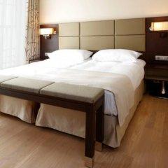 Отель Krasnapolsky Apartments Нидерланды, Амстердам - 4 отзыва об отеле, цены и фото номеров - забронировать отель Krasnapolsky Apartments онлайн комната для гостей фото 10