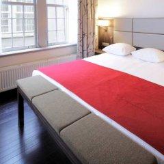 Отель Krasnapolsky Apartments Нидерланды, Амстердам - 4 отзыва об отеле, цены и фото номеров - забронировать отель Krasnapolsky Apartments онлайн комната для гостей фото 8