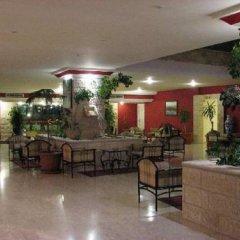 Отель Petra Panorama Hotel Иордания, Вади-Муса - отзывы, цены и фото номеров - забронировать отель Petra Panorama Hotel онлайн питание фото 2