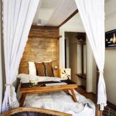 Отель Oslo Guldsmeden Норвегия, Осло - отзывы, цены и фото номеров - забронировать отель Oslo Guldsmeden онлайн спа фото 2