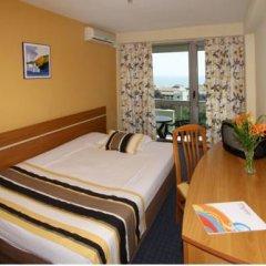 Hotel Excelsior - Все включено комната для гостей фото 3