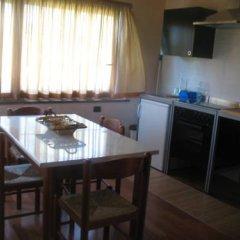 Отель B&B Villa Maria Италия, Монтезильвано - отзывы, цены и фото номеров - забронировать отель B&B Villa Maria онлайн в номере фото 2