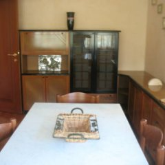 Отель B&B Villa Maria Италия, Монтезильвано - отзывы, цены и фото номеров - забронировать отель B&B Villa Maria онлайн помещение для мероприятий