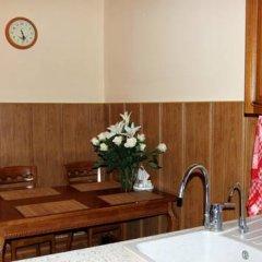 Гостиница Gorkoff at Tverskaya Hotel в Москве отзывы, цены и фото номеров - забронировать гостиницу Gorkoff at Tverskaya Hotel онлайн Москва интерьер отеля фото 2