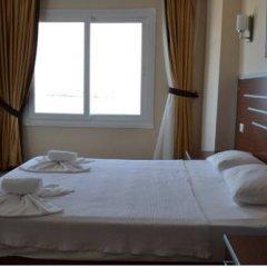 Seymen Hotel Турция, Силифке - отзывы, цены и фото номеров - забронировать отель Seymen Hotel онлайн комната для гостей фото 4