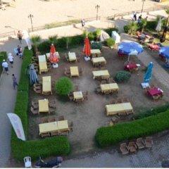 Seymen Hotel Турция, Силифке - отзывы, цены и фото номеров - забронировать отель Seymen Hotel онлайн с домашними животными