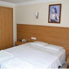 Seymen Hotel Турция, Силифке - отзывы, цены и фото номеров - забронировать отель Seymen Hotel онлайн комната для гостей фото 5