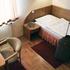 Hotel Bielany комната для гостей фото 4