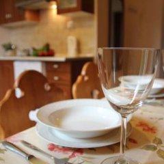 Отель Apartamenty Velvet Польша, Косцелиско - отзывы, цены и фото номеров - забронировать отель Apartamenty Velvet онлайн питание