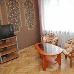 Апартаменты Liivalaia 42 Apartment комната для гостей фото 3