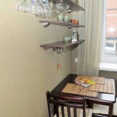 Апартаменты Liivalaia 42 Apartment питание