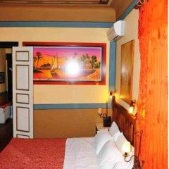 Отель Aeginitiko Archontiko Греция, Эгина - 1 отзыв об отеле, цены и фото номеров - забронировать отель Aeginitiko Archontiko онлайн детские мероприятия фото 2