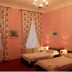 Гостиница Gorkoff at Tverskaya Hotel в Москве отзывы, цены и фото номеров - забронировать гостиницу Gorkoff at Tverskaya Hotel онлайн Москва спа
