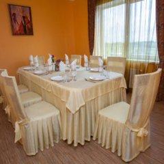 Отель Las Palmas Калининград помещение для мероприятий фото 2