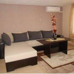 Отель TEA Apartments Болгария, Поморие - отзывы, цены и фото номеров - забронировать отель TEA Apartments онлайн удобства в номере фото 2