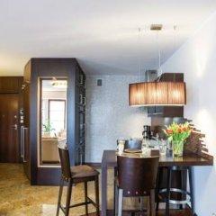 Отель Villa Sopot Польша, Сопот - отзывы, цены и фото номеров - забронировать отель Villa Sopot онлайн гостиничный бар